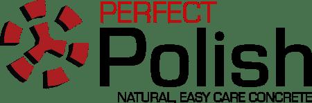 Perfect Polish